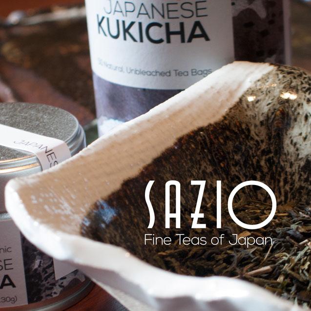 luxury-tea-packaging-design