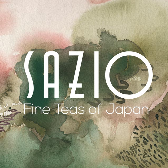tea-packaging-design-flux-appeal-michele-alise