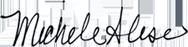 Signature-125