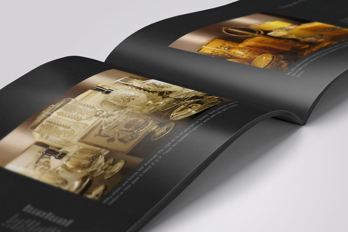 luxury-decor-branding-catalogue-interior-spread-flux-appeal