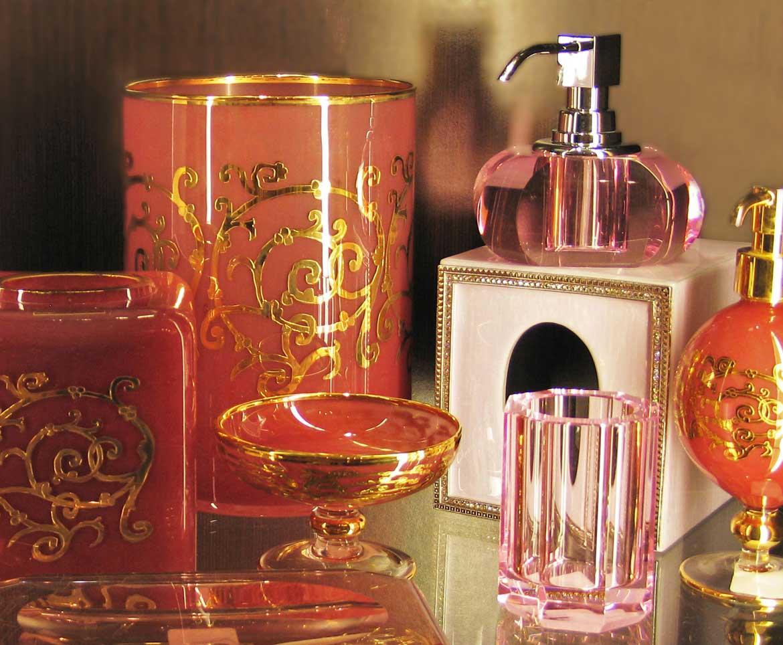 luxury-decor-branding-pink-glass-flux-appeal