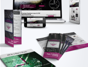 Web-Design-Identity-Manufacturing-Flux-Appeal