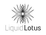 Liquid-Lotus-Logo-Design-Flux-Appeal