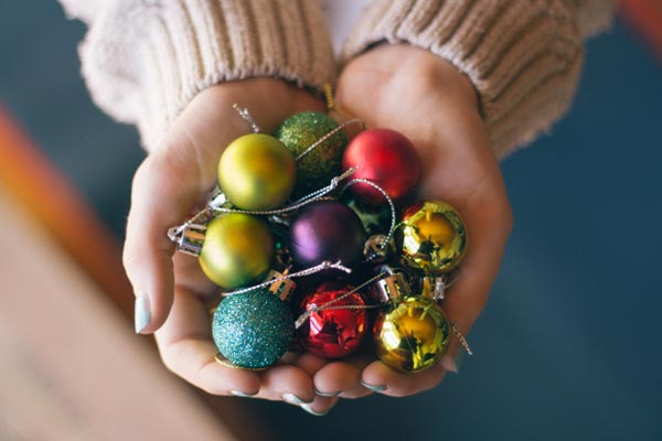 holiday marketing tips flux appeal