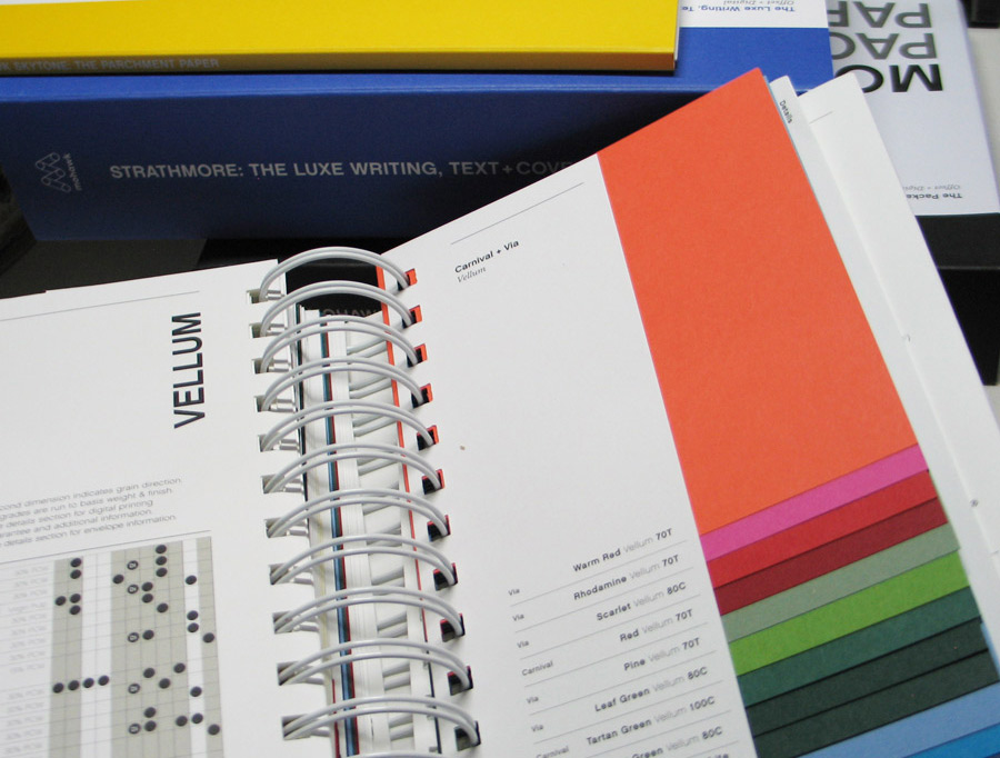 brand-design-identity-stationery-flux-appeal