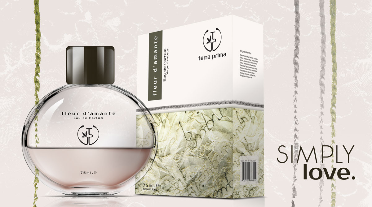 perfume-packaging-design-flux-appeal