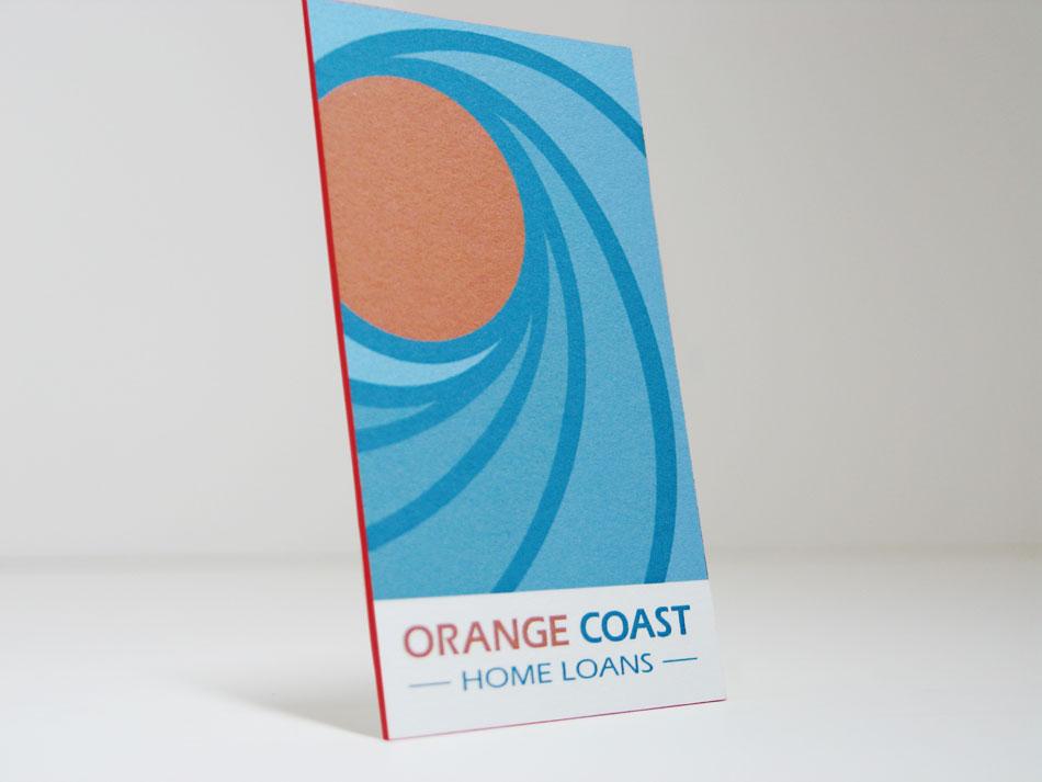real-estate-business-card-design-super-thick-back--flux-appeal