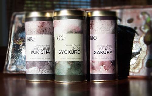 Tea-Packaging-Trio-Flux-Appeal 500px