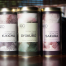 Tea-Packaging-Trio-Flux-Appeal