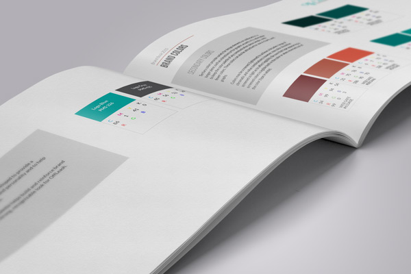 importance of a strong visual identity-flux-appeal