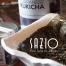 sazio-tea-packaging-label-design-flux-appeal-cover
