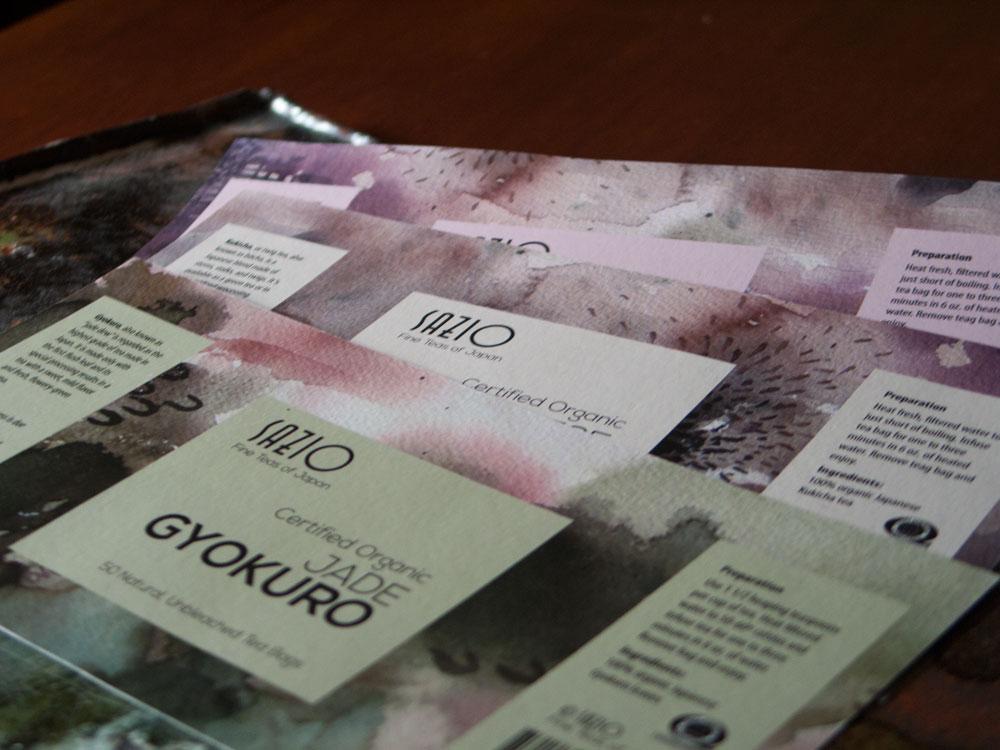 tea-label-design-food-packaging-flux-appeal