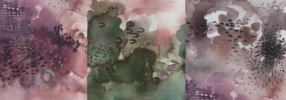 tea-packaging-flux-appeal-trio-watercolor