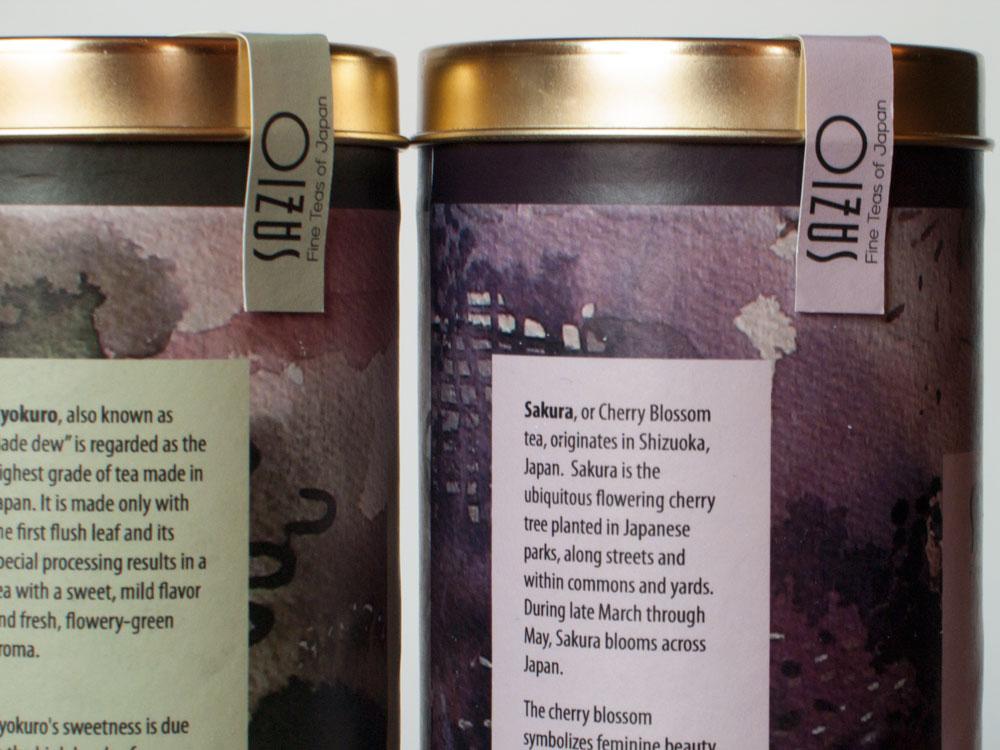 tea-packaging-label-design-flux-appeal-back