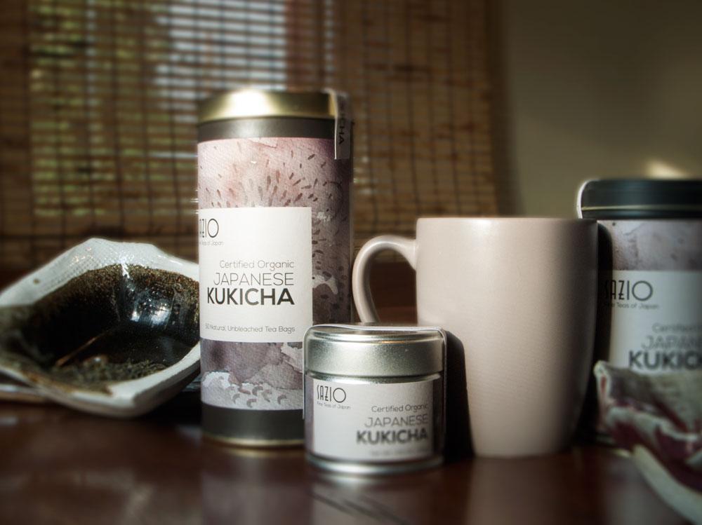tea-packaging-label-design-flux-appeal-full