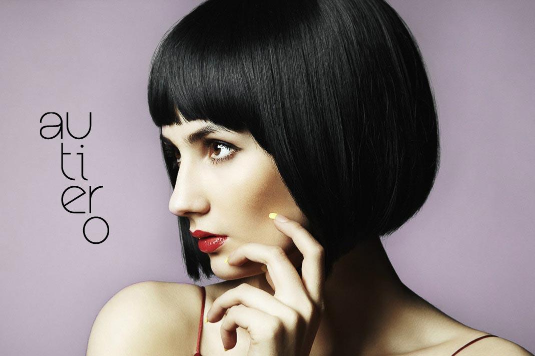 branding hair stylist flux appeal-01