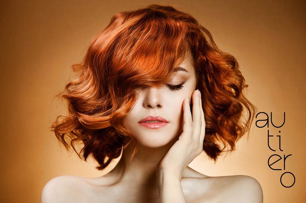 branding hair stylist flux appeal-02