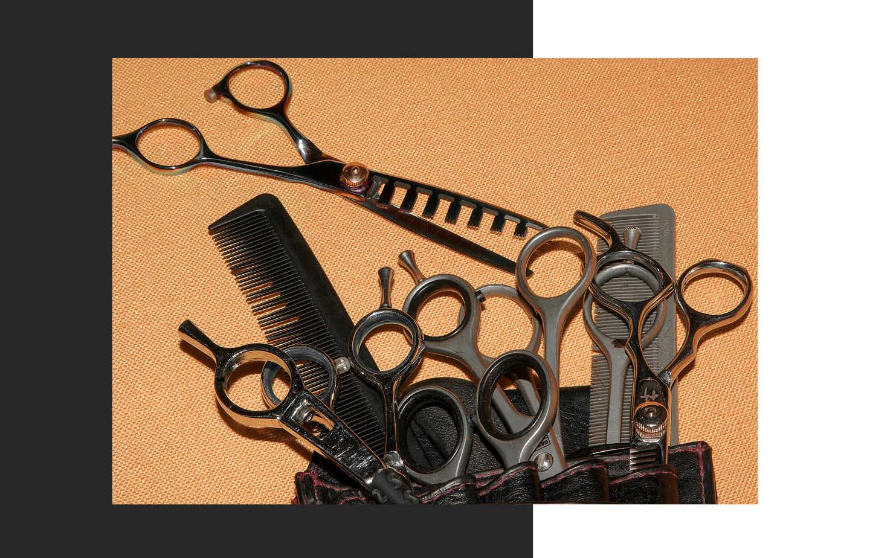 hair-stylist-branding-feat flux-appeal