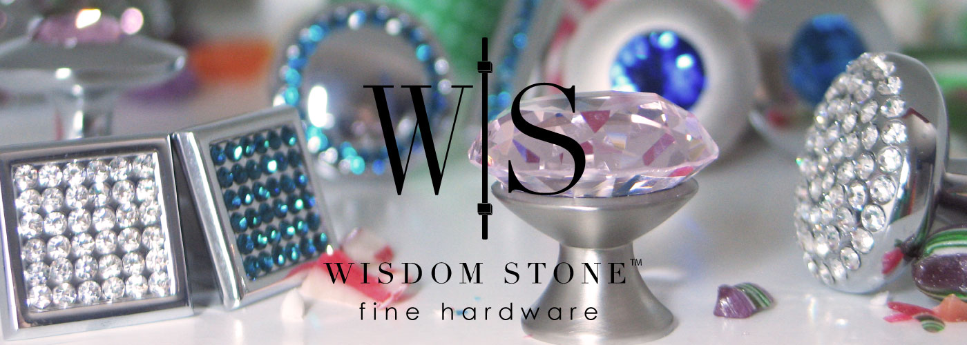 branding-wisdom-stone-fashion-hardware-flux-appeal