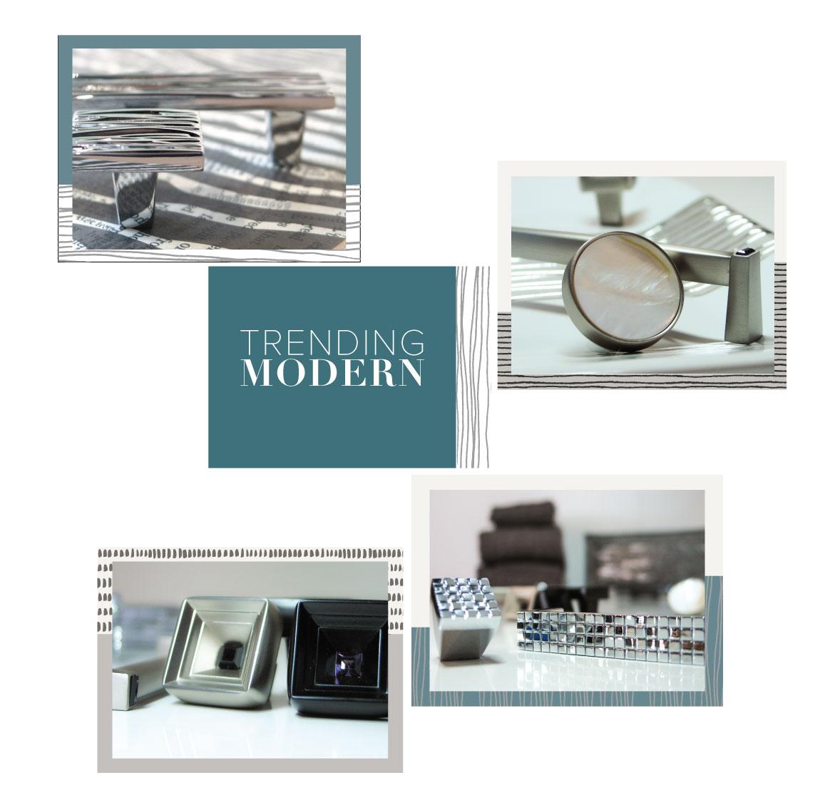 style board modern wisdom stone flux appeal branding