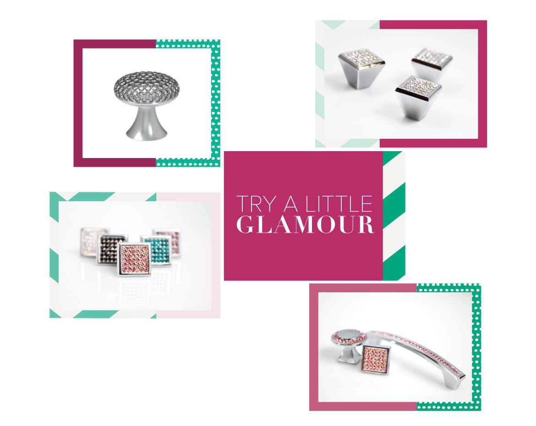 wisdom-stone-branding-glamour-inspiration-board-flux-appeal