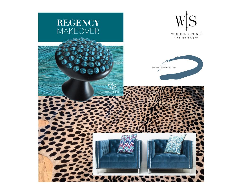 wisdom-stone-branding-inspiration-board3-flux-appeal-michele-alise