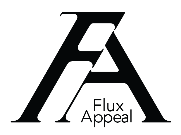 Flux Appeal Brand Design & Boutique Creative Studio