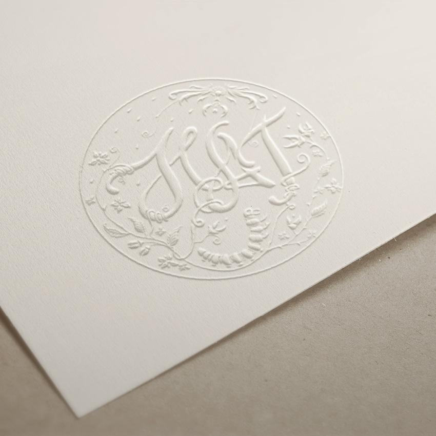 monogram-design-illustration-michele-alise-fraichard-flux-appeal