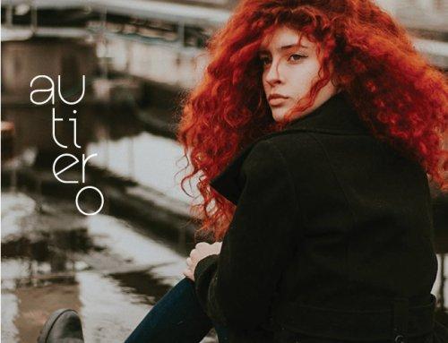 Branding & Design Autiero