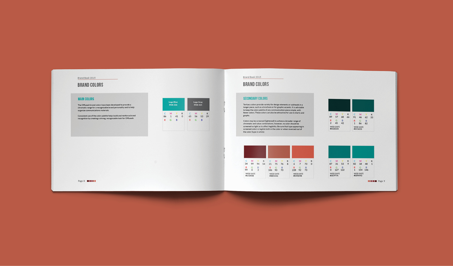 brand_manual_color_formulas_branding