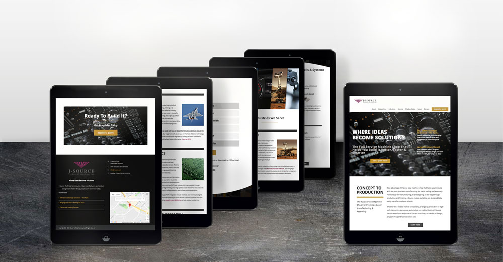 web-content-ui-design-manufacturing-michele-alise_2