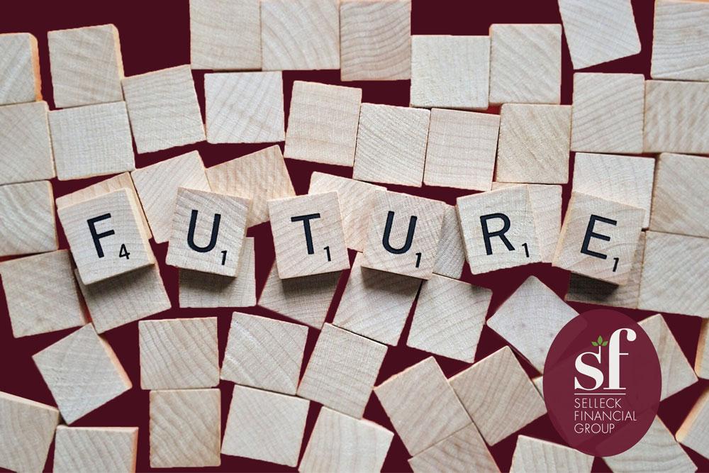 branding-design-financial-services-future-michele-alise