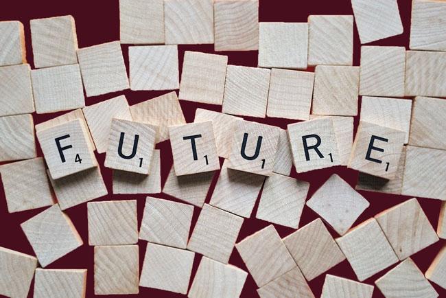 branding-design-financial-services-future2-michele-alise
