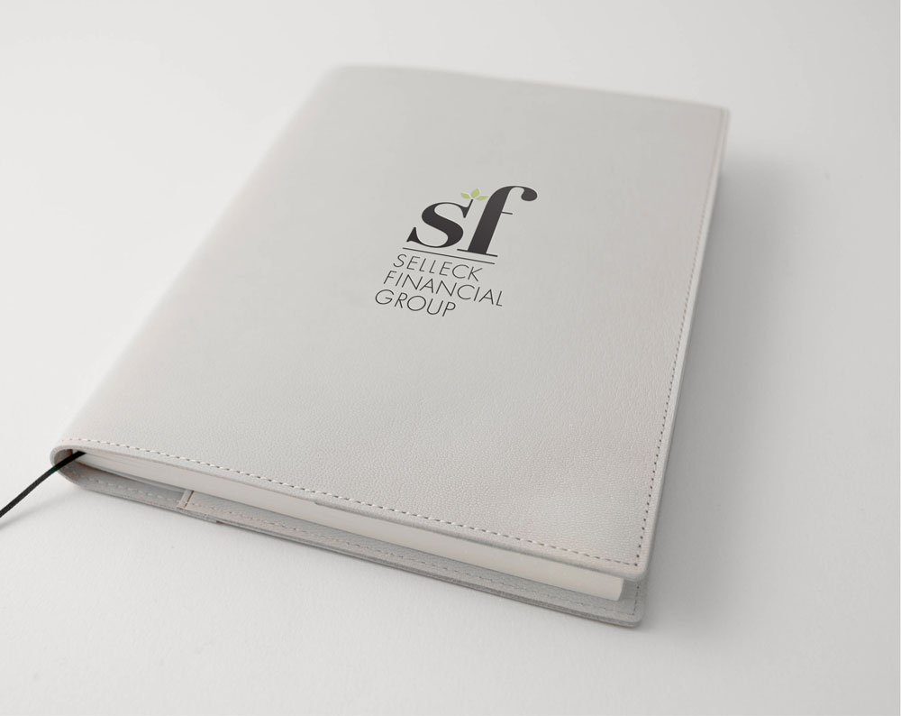 branding-design-financial-services-journal-michele-alise