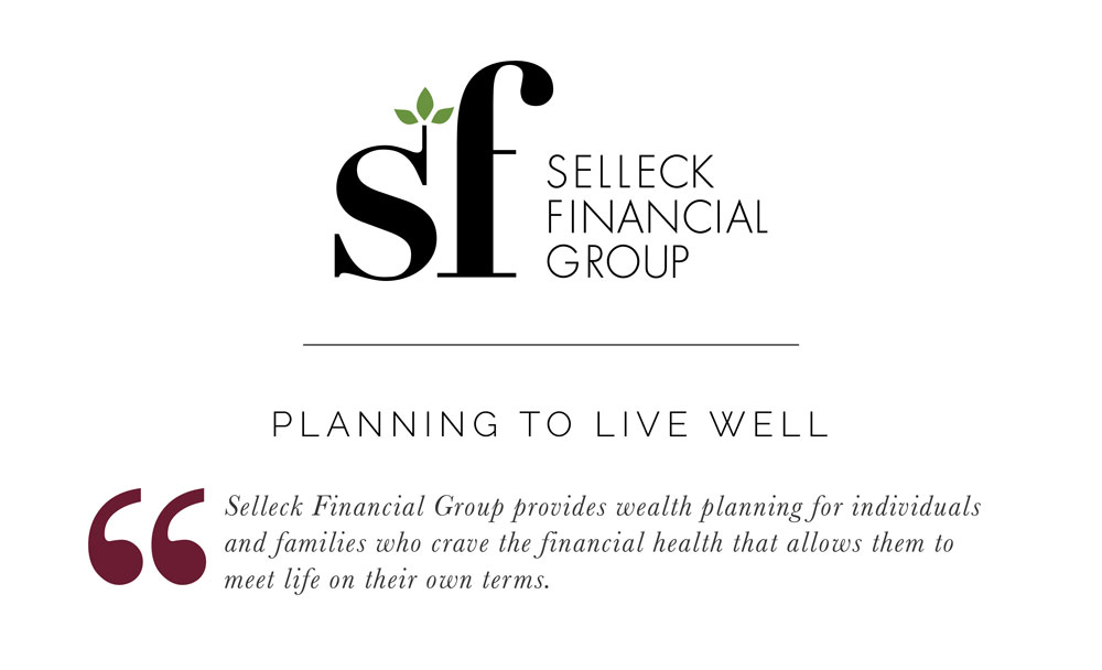branding-design-financial-services-logo-story-michele-alise