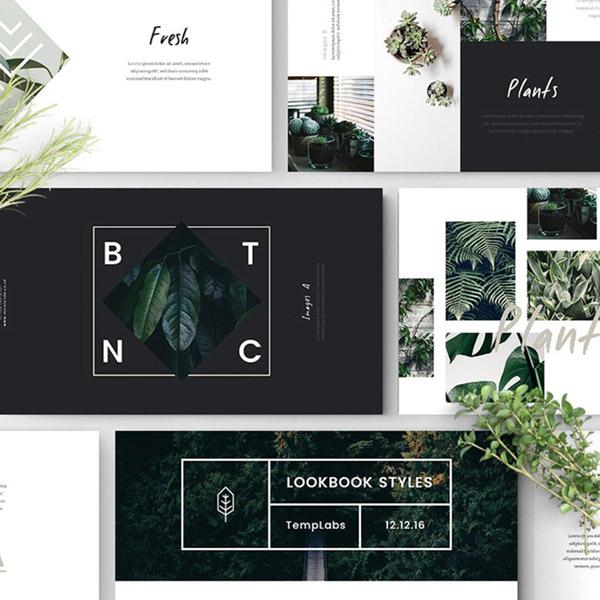 digital design flux appeal creative